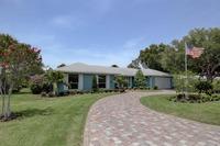 Home for sale: 812 Alamanda Dr., Largo, FL 33770