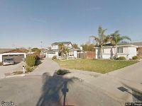 Home for sale: Manda, Santa Maria, CA 93455