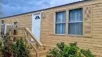 Home for sale: 252 Honeysuckle Cir., Fruita, CO 81521