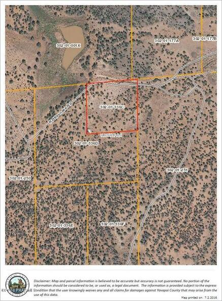 163 Juniperwood Ranch, Ash Fork, AZ 86320 Photo 1