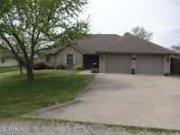 Home for sale: 6841 Chelsea Dr., Marion, IL 62959