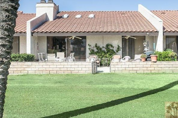 78970 Montego Bay Cir., Bermuda Dunes, CA 92203 Photo 26