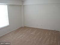 Home for sale: 7640 Tremayne Pl., McLean, VA 22102