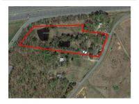 Home for sale: 4025 Charlie Ingle Ln., Burlington, NC 27215