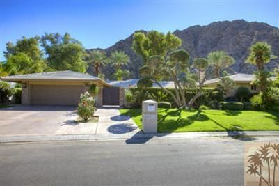 46525 Manitou Dr., Indian Wells, CA 92210 Photo 1