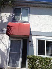 Home for sale: 323 Seaport Blvd. #117, Cape Canaveral, FL 32920