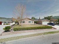 Home for sale: Cypress, Glendora, CA 91741