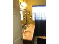Home for sale: 7920 Bates Rd., Orlando, FL 32807