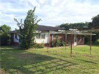 Home for sale: 1359 la Hwy. 18 Hwy., Vacherie, LA 70090