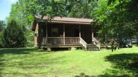 Home for sale: 6149 Gladhurst Rd., Magnolia, MS 39652