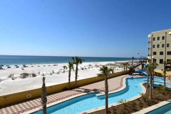 23450 Perdido Beach Blvd., Orange Beach, AL 36561 Photo 28