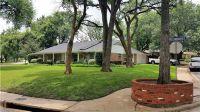 Home for sale: 203 Willowbrook Dr., Duncanville, TX 75116