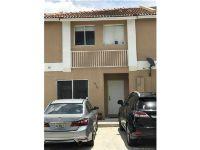 Home for sale: 17769 S.W. 141st Ct. # 17769, Miami, FL 33177