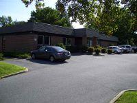 Home for sale: 1151 13th St., Waynesboro, VA 22980