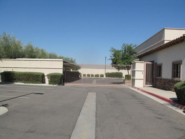 1470 N. Horne St., Gilbert, AZ 85233 Photo 6