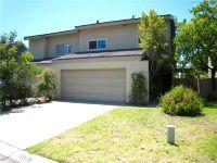 Home for sale: 3039 Marigold Pl., Thousand Oaks, CA 91360