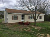 Home for sale: 2500 Elm St., Cameron, OK 74932