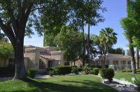 Home for sale: 74800 Sheryl Avenue #5-1, Palm Desert, CA 92260