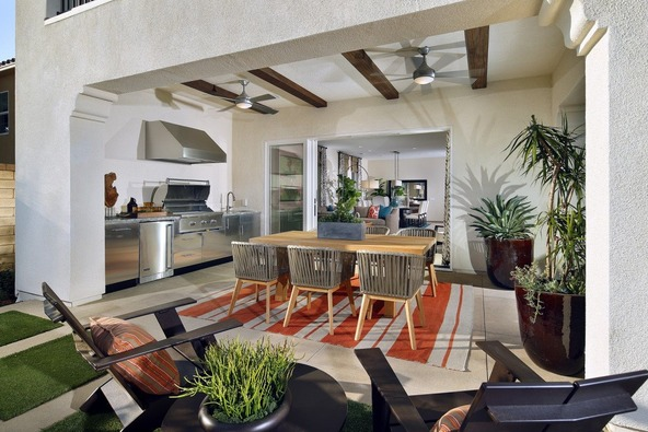 20532 Arden Place, Santa Clarita, CA 91351 Photo 6