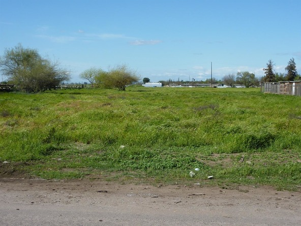 739 E. Samson Avenue, Fresno, CA 93706 Photo 1
