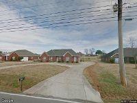 Home for sale: Indian Creek, Huntsville, AL 35806