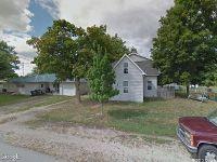 Home for sale: Portland, Ridgeville, IN 47380