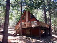 Home for sale: 2143 Karock Rd., Arnold, CA 95223