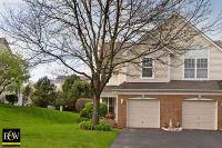 Home for sale: 2953 Waters Edge Cir., Aurora, IL 60504