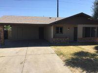 Home for sale: 4527 N. 71st Ln., Phoenix, AZ 85033