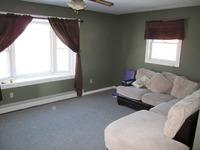 Home for sale: 33 Thomas, Vergennes, VT 05491
