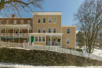 Home for sale: 761 Oella Avenue, Ellicott City, MD 21043