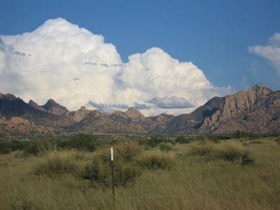 697092 E. Horse Ranch Rd., Saint David, AZ 85630 Photo 28