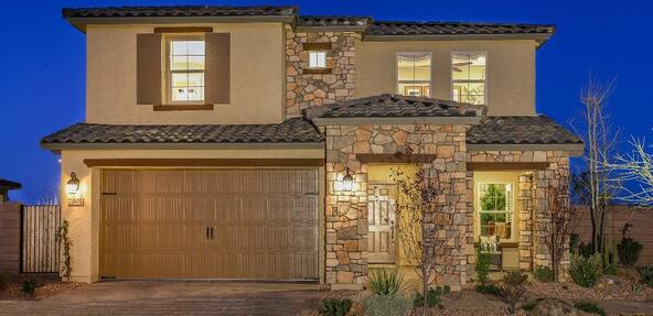 4329 E. Morrison Ranch Pkwy, Gilbert, AZ 85296 Photo 15