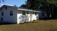 Home for sale: 173 Arrowhead Cir., Wewahitchka, FL 32465