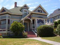 Home for sale: 111 Liberty St., Petaluma, CA 94952