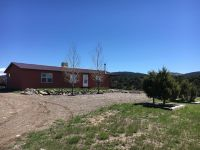 Home for sale: 71855 Hwy. 64, Meeker, CO 81641