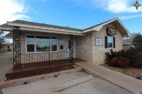 Home for sale: 3008 N. Prince St., Clovis, NM 88101