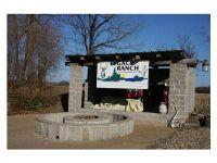 Home for sale: 100 River One Rd., Texarkana, AR 71836
