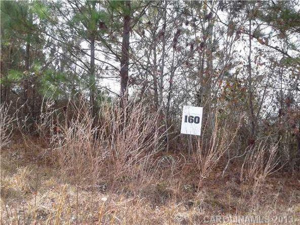 1756 White Fawn Ln., Rock Hill, SC 29730 Photo 1