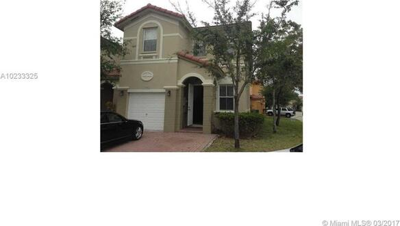 10769 Northwest 80 Ln., Doral, FL 33178 Photo 1