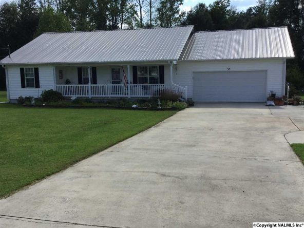 55 Stardust Dr., Boaz, AL 35956 Photo 1