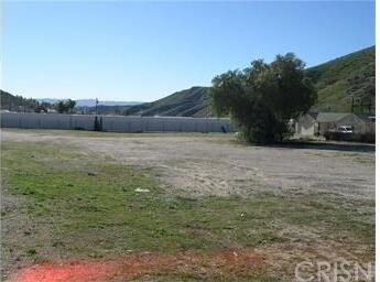 17159 Sierra Hwy., Canyon Country, CA 91351 Photo 7