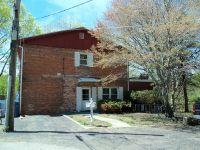 Home for sale: 602 West Washington St., Morris, IL 60450