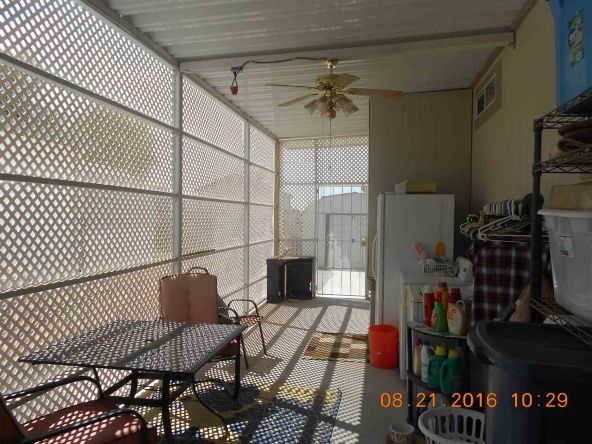 13213 E. 53 Dr., Yuma, AZ 85367 Photo 16