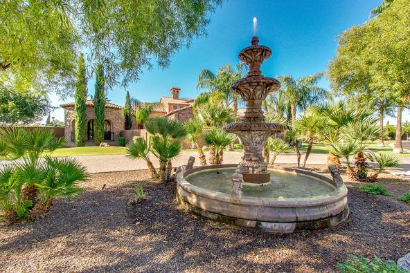3825 E. Knoll St., Mesa, AZ 85215 Photo 51