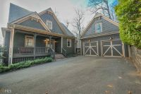 Home for sale: 842 Columbine, Big Canoe, GA 30143