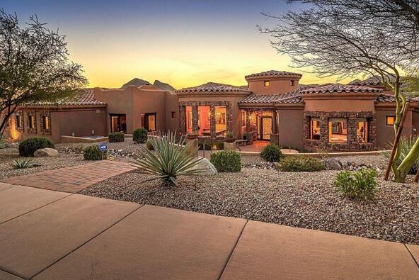 15106 E. Miravista Dr., Fountain Hills, AZ 85268 Photo 15