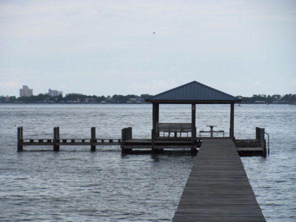 5485 Oakridge Dr., Orange Beach, AL 36561 Photo 6