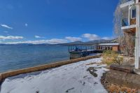 Home for sale: 7252 North Lake Blvd., Tahoe Vista, CA 96148