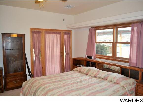 249 W. Red Wing Canyon Rd., Kingman, AZ 86409 Photo 21